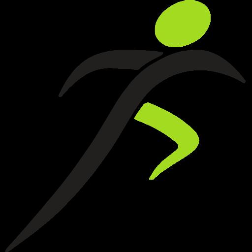 SCE Fitness Icon