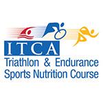 ITCA - Triathlon & Endurance Sports Nutrition Course