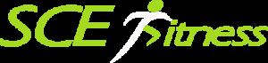 SCE Fitness - Wellness Center