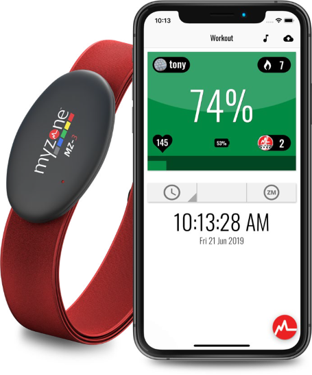 Myzone-App-and-BeltRS