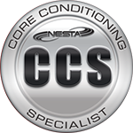 Core Conditioning Specialist