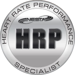 Heart Rate Performance Specialist
