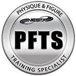 Physique & Figure Training Specialist