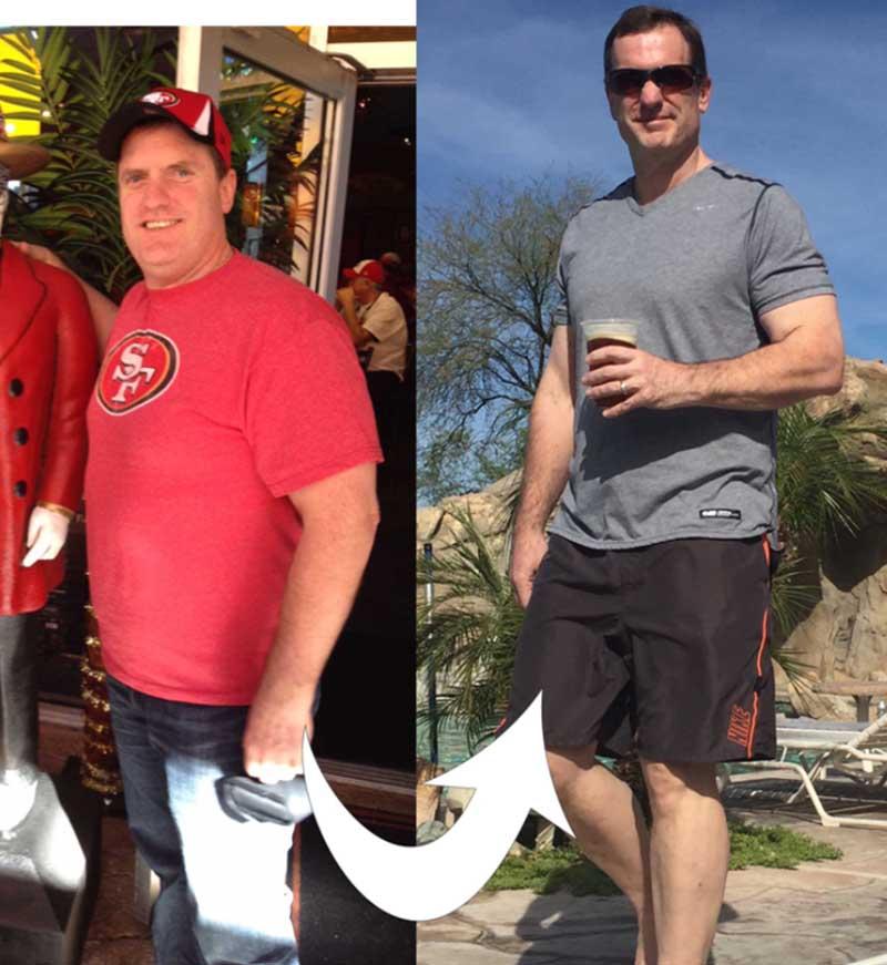 Dave Bellagio - Exercise & Workouts