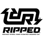 RIPPED Certified Instructor